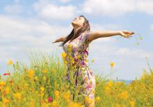 Suffering from Seasonal Allergies? SIMED Allergy & Asthma can Help!