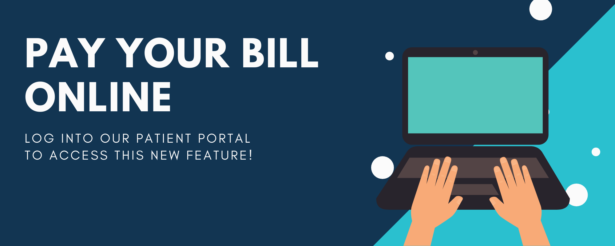 Online Bill Pay.png