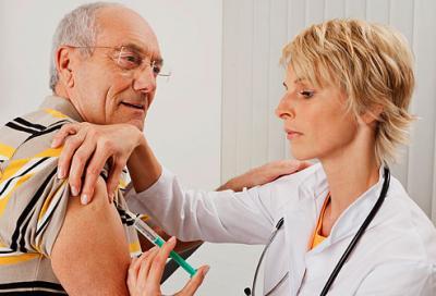 Vaccines, Pneumonia, Infection, Disease, Pulmonology, Jorge Camacho MD, Prevnar 13, SIMED Health