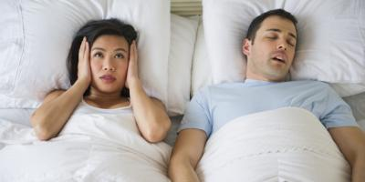 National Sleep Awareness Week Reminds Us How Sleep is Important to Our Overall Health