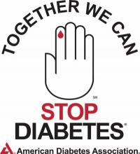 Are You At Risk For Diabetes?  Get Checked For Diabetes Alert Day | SIMED Health