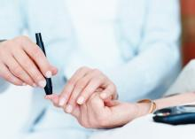 Essential Facts to Know About Diabetes