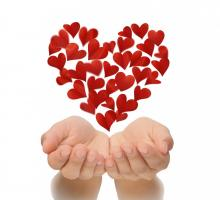 Women and Heart Disease - Could You Be At Risk?